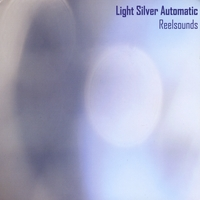 Light Silver Automatic | Reelsounds