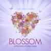 Lilac Caña: Blossom: A Portrait of Lilac Caña
