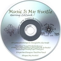 LILLANK: Music is my Hustle