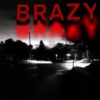 lil raxx brazy cd baby music store