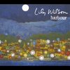 Lily Wilson: Harbour