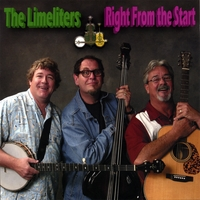 The Limeliters | Right From The Start