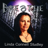 Linda Connell Studley | Breathe