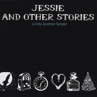 Linda Goodman | Jessie and Other Stories
