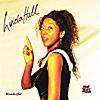 Linda Hall: Wonderful