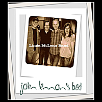 Linda McLean Band | John Lennon's Bed