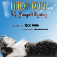 Linda Purl, Tedd Firth & Nelson Rangell | Up Jumped Spring