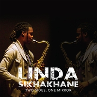 Linda Sikhakhane | Two Sides,One Mirror