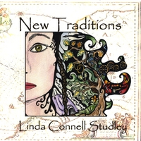 Linda Connell Studley | New Traditions