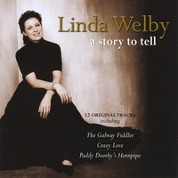 Linda Welby | A Story to Tell