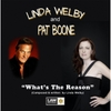 Linda Welby: What