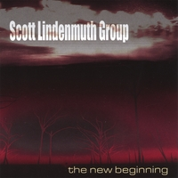 Scott Lindenmuth Group | The New Beginning