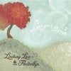 Lindsay Lou & the Flatbellys: Release Your Shrouds