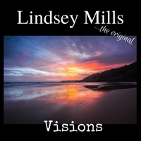 Lindsey Mills | Visions