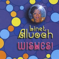 Linet Aluoch | Wishes!