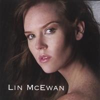 LIN MCEWAN: Lin McEwan