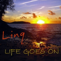 LINQ: Life Goes On