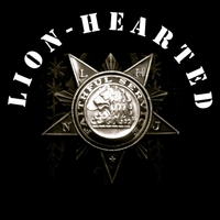Lion-Hearted | Lion-Hearted