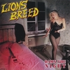 Lions Breed: Damn The Night