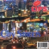 Lips: City Streets