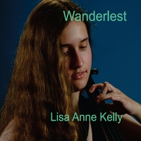 Lisa Anne Kelly | Wanderlest