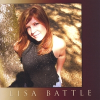 Lisa Battle | Lisa Battle