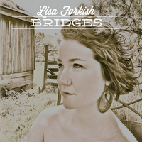 Lisa Forkish | Bridges