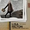 Lisa Hilton: Getaway
