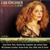 Lisa Kirchner: Umbrellas in Mint