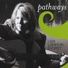 Lisa Lawhon Storey: Pathways
