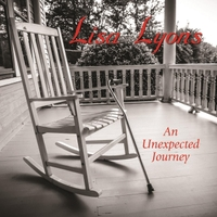 Lisa Lyons | An Unexpected Journey