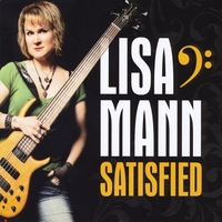 Lisa Mann | Satisfied