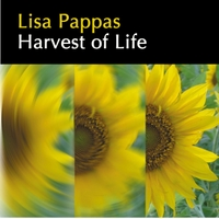 Lisa Pappas: Harvest of Life