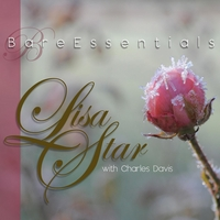 Lisa Star | Bare Essentials (feat. Charles Davis)