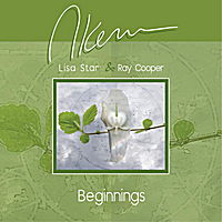 Lisa Star & Ray Cooper | Akeru Beginnings