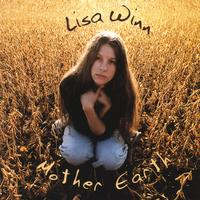 Lisa Winn | Mother Earth