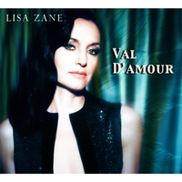 Lisa Zane | Val D'amour