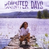 Lisa Zanghi: Brighter Days