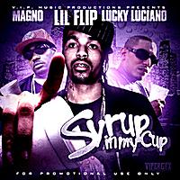 lil flip undaground legend download