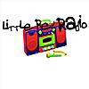 Little Red Radio: Playground!