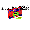 Little Red Radio: EP