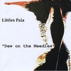 LITTLES PAIA: Dew On the Needles