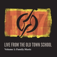 Various Artists | * Live From the Old Town School, Vol. 1