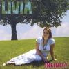 Livia: Infinity