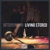 Buy LIVING STEREO: Introducing Living Stereo at CD Baby