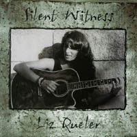 Liz Queler | Silent Witness