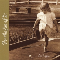 Liz Bligan | For the Fun of It
