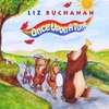 Liz Buchanan: Once Upon a Tune