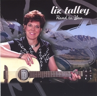 Liz Talley | Road to You