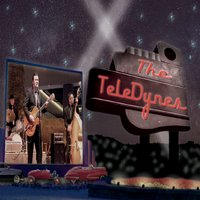 The Teledynes | The Teledynes